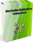 PLC Training Software