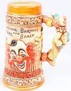 Baileys Mug