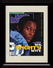 Barry Sanders NFL Prints