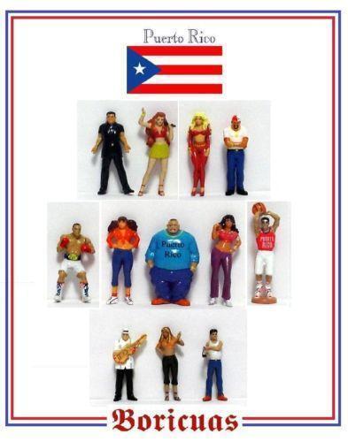 Homies Figures | eBay