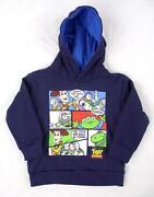 Toy Story Hoody