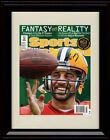 Aaron Rodgers NFL Prints