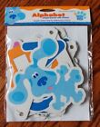 Blues Clues Blue's Clues TV & Movie Character Toys with Modified Item