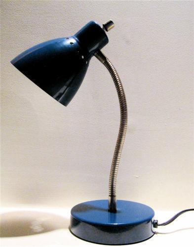 Gooseneck Lamp Shade Ebay