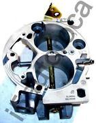 454 Throttle Body