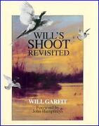Gamekeeping Books