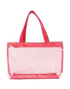 Beach Bag | eBay