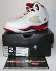 Jordan US Size 2 Shoes for Boys