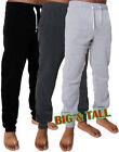 Men's 6XL Bottoms Size (Men's)