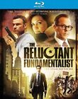 The Reluctant Fundamentalist (Blu-ray Disc, 2013)