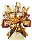 Fathers Day Gifts Chocolate