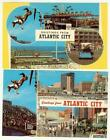 Atlantic City Postcard Lot