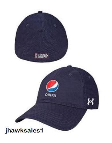 Pepsi Hat  0d29cc27781