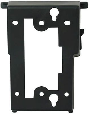 Nec Wall Mount For Etw And Etj Phones Etw-8-2 Etw-16dc-2 Etj-16dc Etc. New