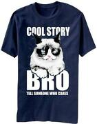 Mens Cool T Shirts