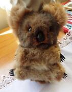 Kangaroo Fur