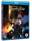 Prince Purple Rain DVDs & Blu-ray Discs
