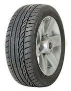 Tyres 235 50 18 Dunlop