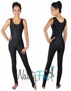 Dance Bodysuit