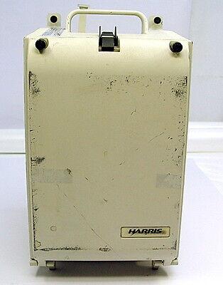 Harris Microstar Apollo Outdoor Radio Transceiver Ru218ff1130 13-23 Ghz