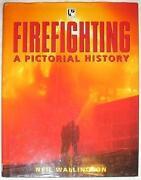 Firefighter Books