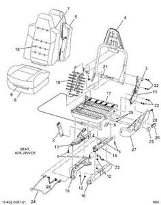 honda civic fuse box clicking with Dodge Durango Windshield Wiper Motor Location on 2003 Honda Element 2 4l Engine Diagram in addition Kia Headlight Wiring Diagram Besides 2006 Sportage Bank as well 93 Honda Accord Fuse Diagram likewise 1992 Honda Accord Fuel Pressure Regulator Location furthermore T5368201 Replace horn relay 2007 jeep wrangler.