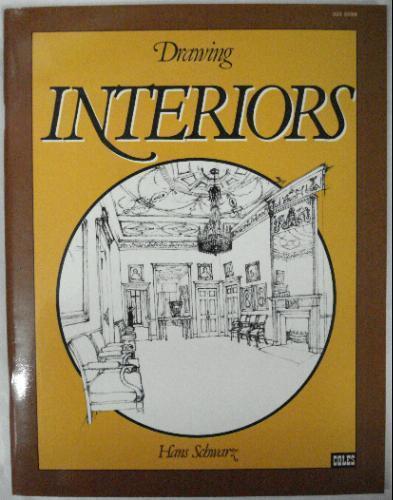 Drawing Interiors