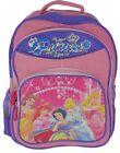 Backpack Christmas Backpacks for Girls