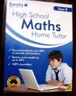 Windows Children: Mathematics Software in English