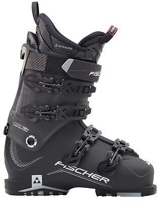 Fischer Cruzar Wx 7.5 Thermo Forme Collection De Chaussures De Ski Féminin En 2017 jn09W