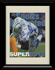 Dallas Cowboys NFL Prints