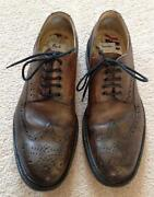 Mens Paul Smith Shoes