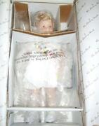 Shirley Temple Baby Doll