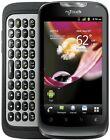 Huawei myTouch Slider Smartphones