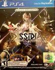Region Free Dissidia Final Fantasy Fighting Video Games
