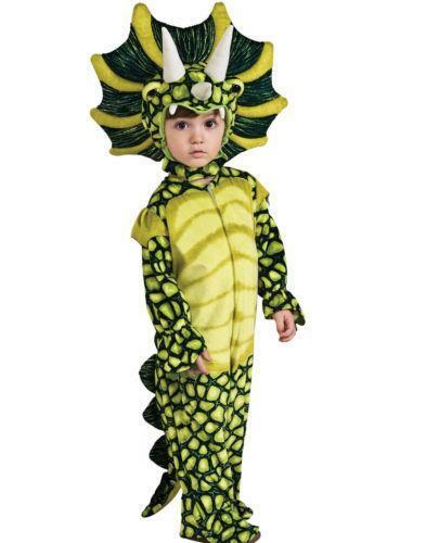 sc 1 st  eBay : high quality mens halloween costumes  - Germanpascual.Com