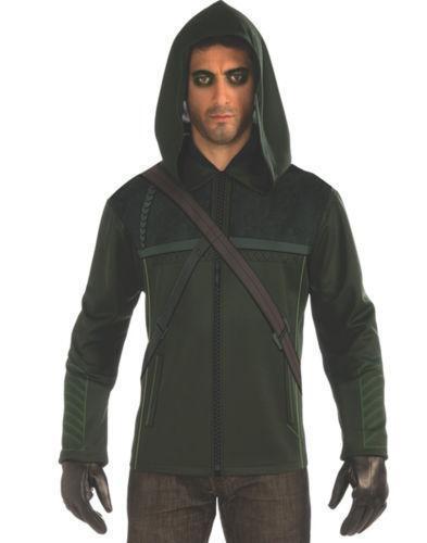 sc 1 st  eBay & Arrow Costume | eBay