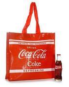 Coca Cola Tasche