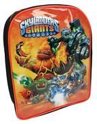 Skylanders Bag