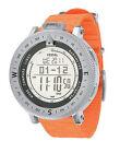Vestal Digital Wristwatches