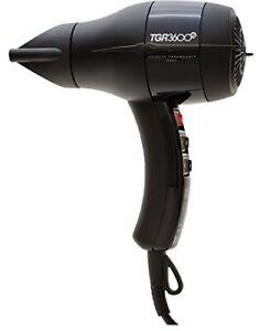Sèche cheveu Velecta Paramount TGR 3600 par Generik Expert