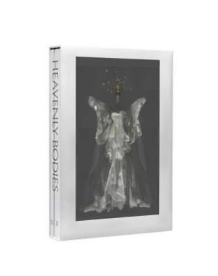 Heavenly Bodies: Fashion and the Catholic Imagination by Andrew Bolton: New