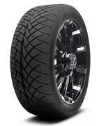 255 40 20 Tires