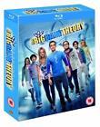 Big Bang Theory Box Set