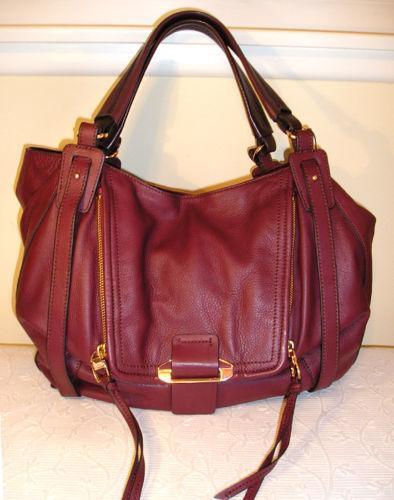3900ae47f3c5 Kooba  Handbags   Purses