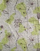 Atomic Fabric