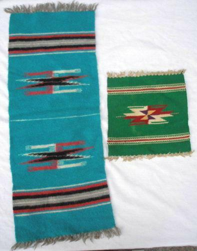 Chimayo Rug Ebay