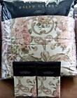 Ralph Lauren Comforters
