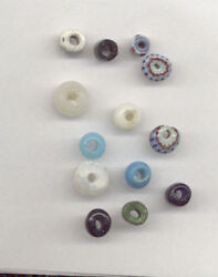Beads & Beadwork