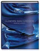 Duncan MacGregor